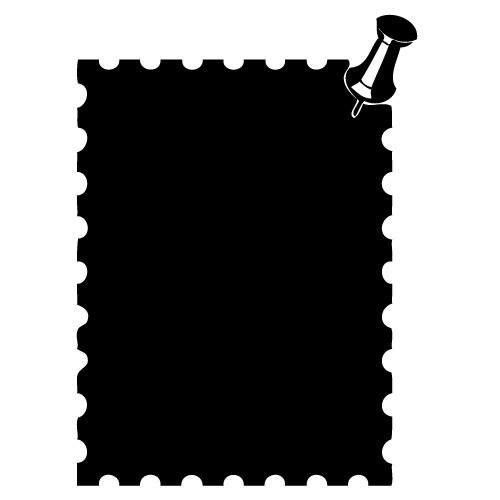 Sticker de scris cu creta notes WLTC12