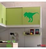 Sticker dinozaur WCD004