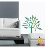 Sablon copac SLC309