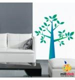 Sablon copacel SLC213