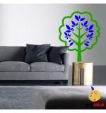 Sablon copac SLC214