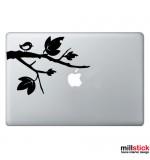 Sticker laptop WL0022