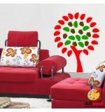 Sablon copac  SLC321