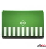 Sticker laptop WL0031