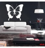 wallsticker decorativ perete