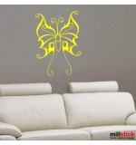 wall stickers decorativ