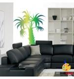 Sablon palmier SLC127