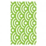 Sticker de perete banner WLB004