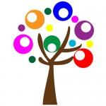 Sticker copac WLC302