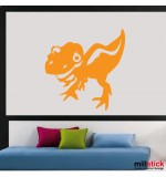 Sticker dinozaur WCD006