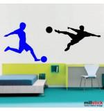 Sticker fotbalisti WCSP06