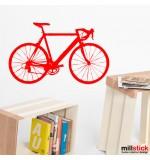 Sticker bicicleta WCSP14