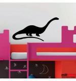 Sticker dinozaur WCD023