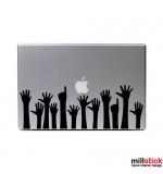Sticker laptop WL0035