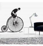 Sticker bicicleta WLSP08