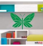 Sticker fluture WCF018