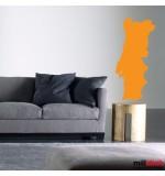 Wall sticker Portugalia WLL123