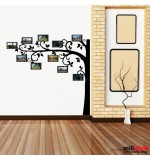 Sticker family tree WLC329