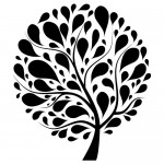 Sticker copac WLC222