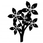 Sticker copac WLC303